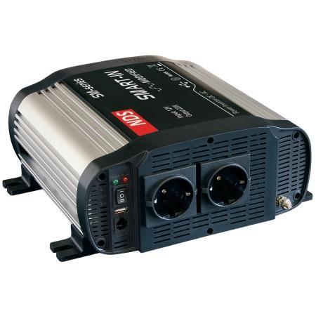 Gemodificeerde-sinus-omvormer-1000-1500-2000-Watt