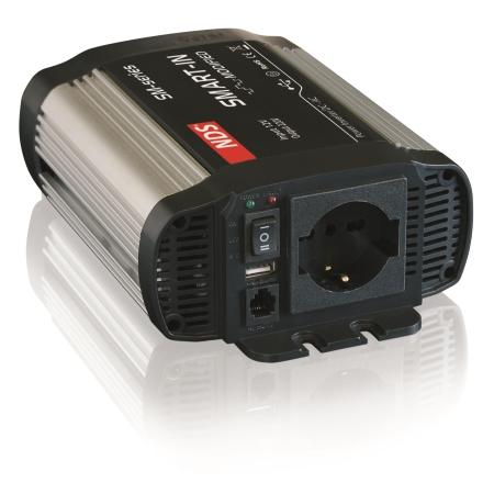 Gemodofieerde-sinus-inverter-400-600-watt