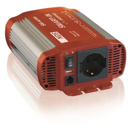 Zuivere-sinus-inverter-400-600-watt