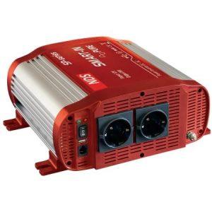 Zuivere-sinus-omvormer-1000-1500-2000-Watt