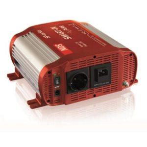 Zuivere-sinus-omvormer-IVT-1000-1500-Watt