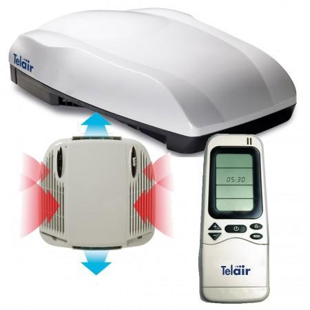 Telair-silent-8400H-airconditioner-450x450